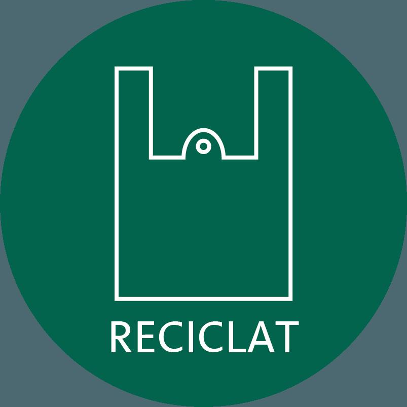 rodona_15_cat